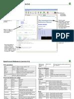 QuteCsound Quick Reference (0.4)-Es