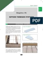 rupteurs-stoptherm-p25-28