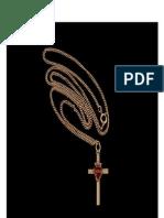 O FILHO DO PANTERA - Capitulo V