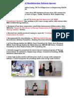 Shashibhushan Agrawal Thermography Energy Audit Profile