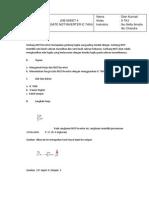 Job Sheet 4 Digital