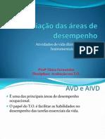 Aula 3 avaliação das AVDs.ppt