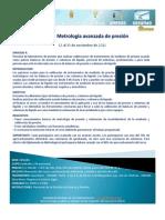 CP51-12.pdf