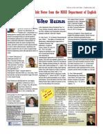 Dec 2012 Newsletter