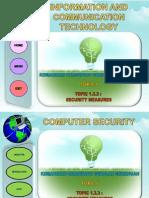 MODUL ICT 2