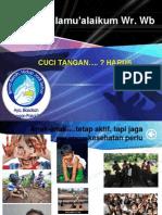 91698461-Cuci-Tangan-ppt