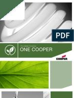 Cooper Green Brochure