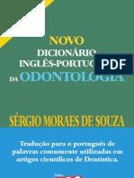 Dicionario Ingles Portugues
