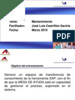 01. Administracion Datos Maestros Mantenimiento (2)