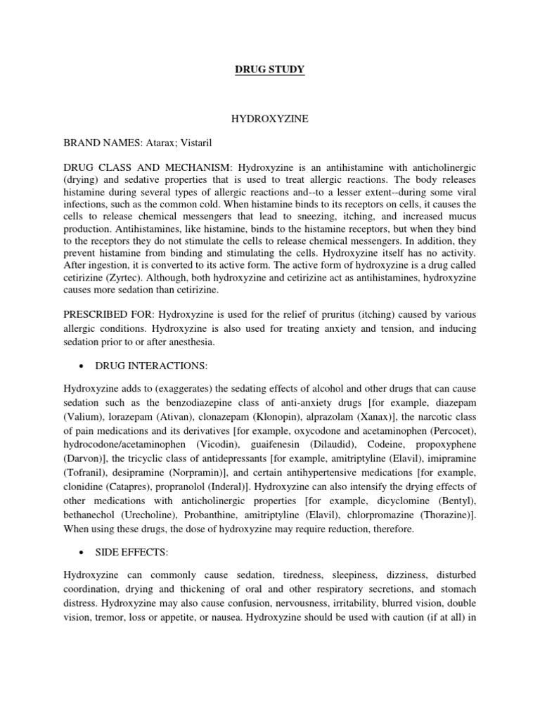 Drug Study   Midazolam   Pharmaceutical Drug
