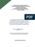 optimizacion-procedimientos-rotacion-y-manipulacio