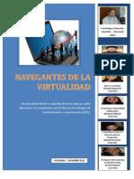 Revista Digital Jose