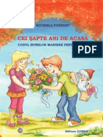 CeiSapteAniDeAcasa_eBookSample