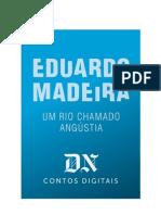 PDF2F683AA1F3BD47A0AD3F350AD66849AF