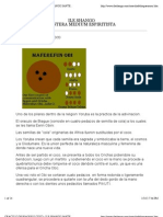 ORACULO DE BIAGUE U COCO - ILE SHANGO SANTERA MEDIUM ESPIRITISTA.pdf
