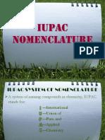 iupacnomenclature1-120120221005-phpapp02