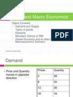 Introduction to Economics_2012