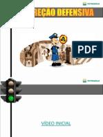 Apresentação para Motoristas de ônibus - REVISADO