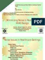 minimizing_noise.pdf