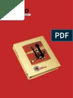 110416538 Catalogo Tecnico Esparragos y Bulones