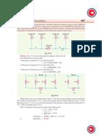 49457803 Principle of Power System v k Mehata 21