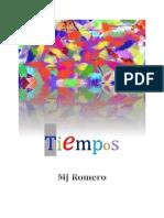 TIEMPOS.pdf