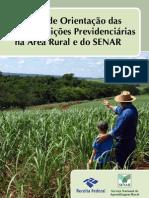 Manual Da Previdencia 2011-Final