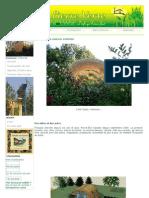 La Pierre Verte - Habitat écologique et éco-construction - Écoquille, la maison solution
