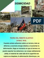 SISMICIDAD-2013-1