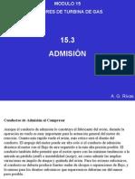 15_3_Admision