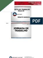 067_Aula_03___trabalho___renato_saraiva.pdf