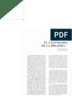 El_calendario.pdf