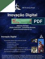 Inovao Digital