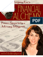 FinancialAlchemy_v5