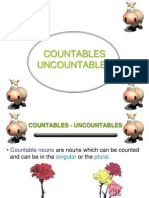 COUNTABLES_-_UNCOUNTABLES[1]