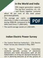 Indian+Thermal+Power+Scenario
