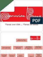 Estructura orgánica-Banca Empresa