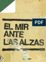 MC0055396.pdf