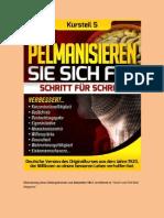 Pelman-Inserat1917