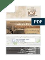 ICSF eBook