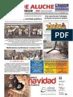 GUÍA DE ALUCHE diciembre 2012