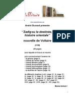 393-voltaire-zadig-.doc