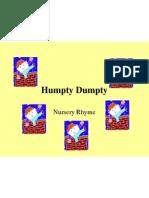Humpty Dump Ty