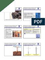 DFA_Fundações Microestacas Jet_Compatibility Mode
