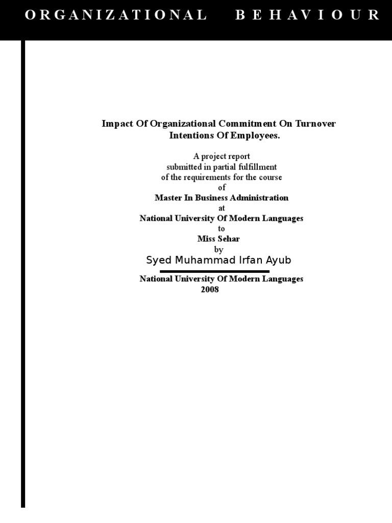 technique dissertation pdf reflections