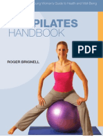[Roger_Brignell]_The_Pilates_Handbook(