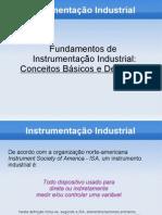 01 Instrumentacao Ind