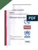 MS 2007 Exam