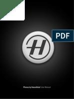 Hasselblad_phocus_manual_v6