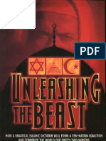 unleashing the beast
